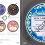 APCD-6002-print1