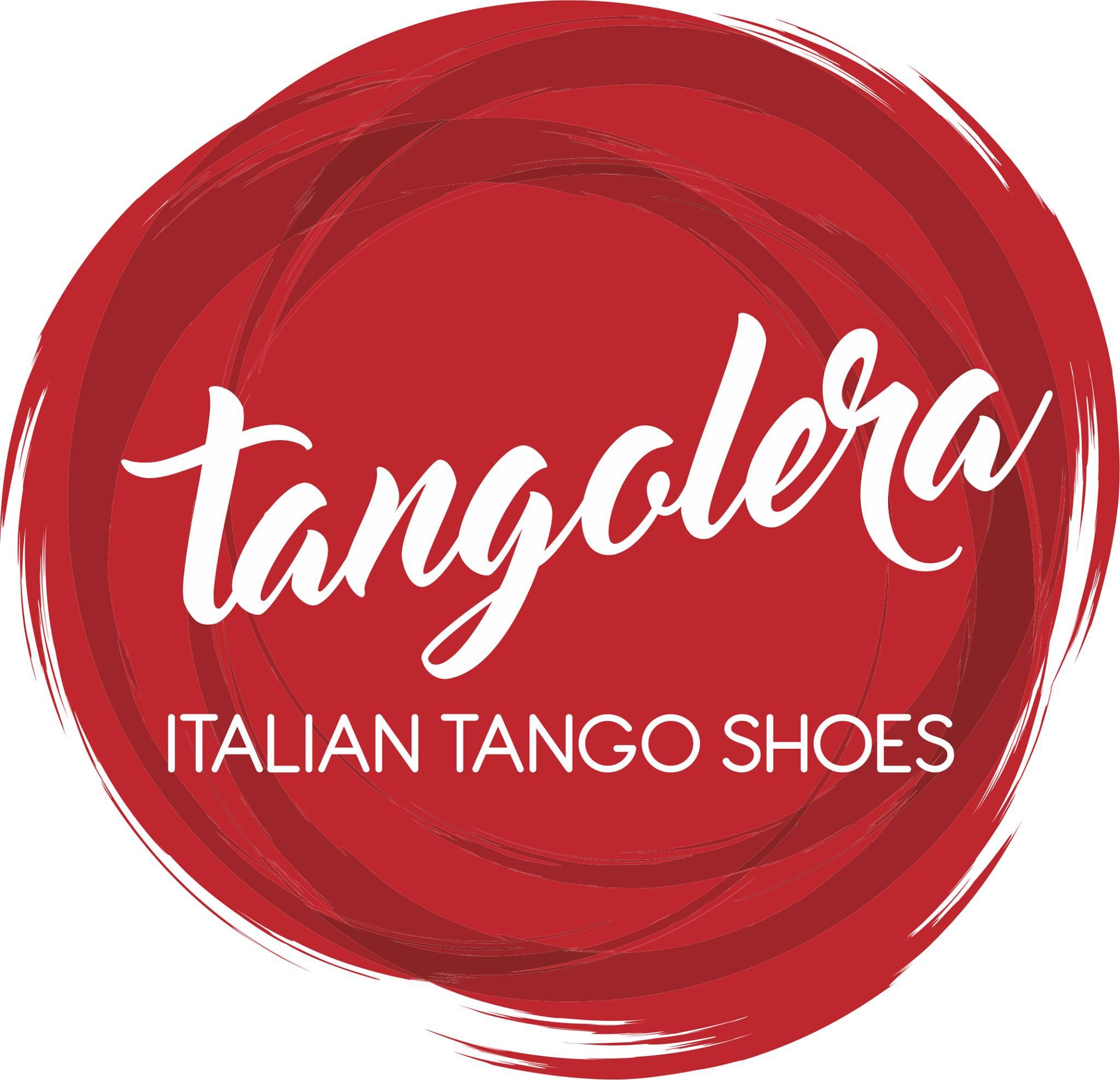 Tangolera
