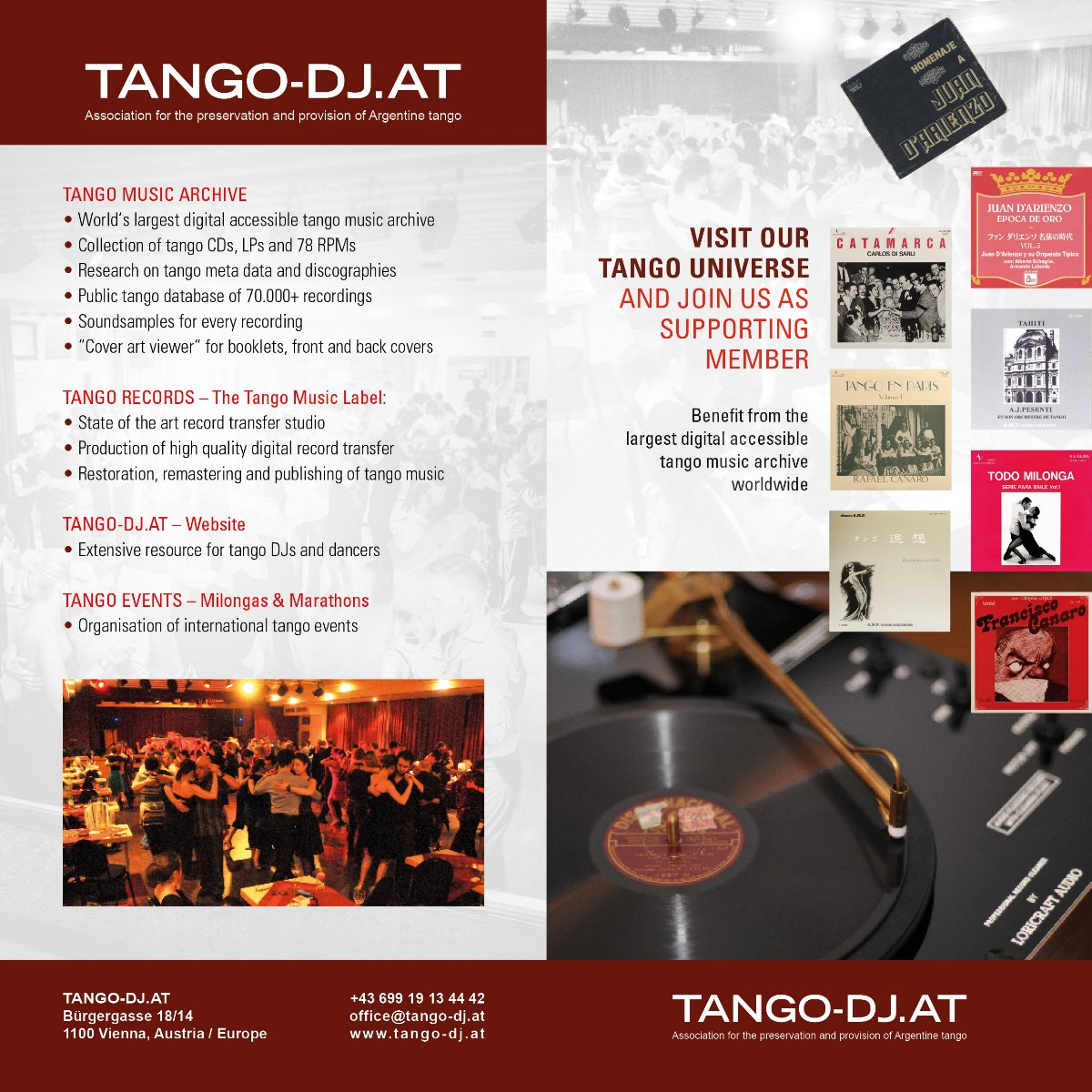 TANGO-DJ.AT Membership folder (pdf)