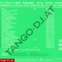 APCD-6501-cover3