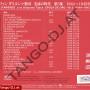 APCD-6505-cover3