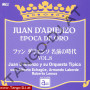 APCD-6508-cover1
