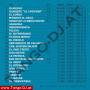 APCD-6509-cover2