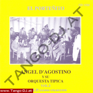 CD-1232-cover1
