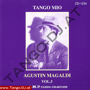 CD-1234-cover1