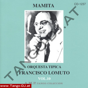 CD-1237-cover1