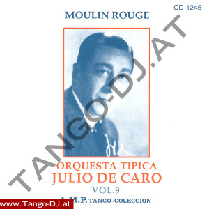 CD-1245-cover1