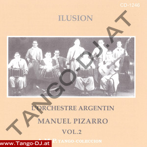 CD-1246-cover1