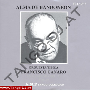 CD-1257-cover1