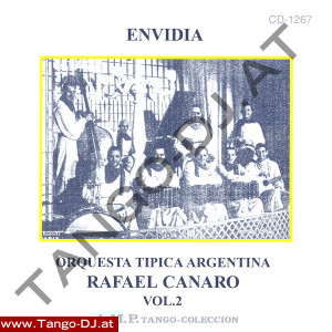 CD-1267-cover1