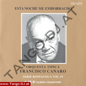 CD-1273-cover1