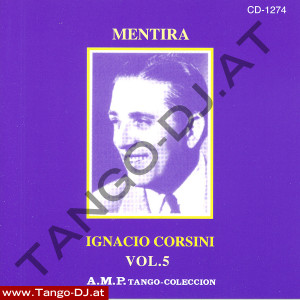 CD-1274-cover1