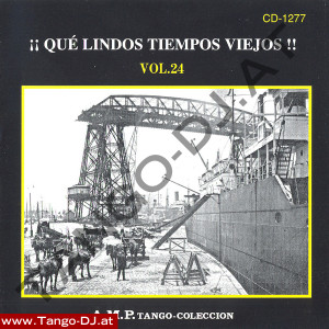 CD-1277-cover1