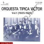 CTA-101-cover1