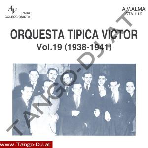 CTA-119-cover1