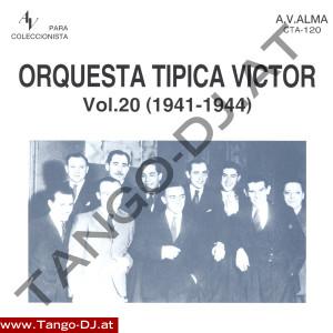 CTA-120-cover1