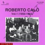 CTA-411-cover1