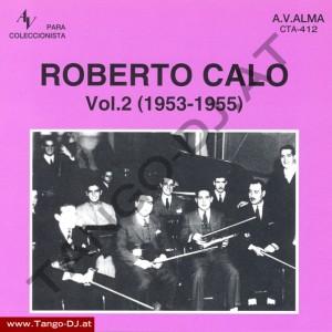 CTA-412-cover1