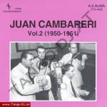 CTA-422-cover1