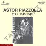CTA-791-cover1