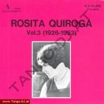 CTA-803-cover1