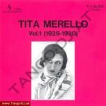 CTA-841-cover1