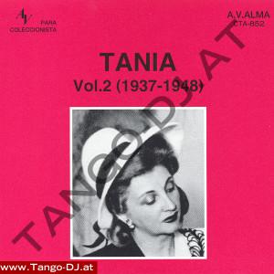 CTA-852-cover1