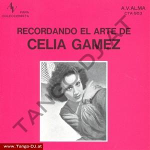 CTA-903-cover1