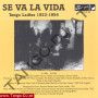 HQCD-052-cover2