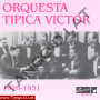 HQCD-090-cover1