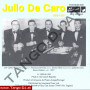 HQCD-143-cover2