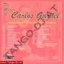 HQCD-145-cover2