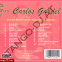 HQCD-145-cover3