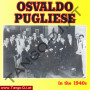 HQCD-159-cover1