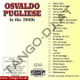 HQCD-159-cover2