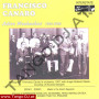 HQCD-169-cover2