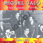 HQCD-172-cover1