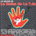 Sondor-44902-cover1