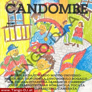 Sondor-48122-cover1