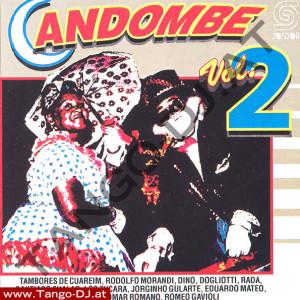 Sondor-49622-cover1