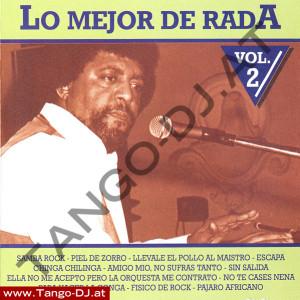 Sondor-80362-cover1