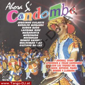 Sondor-81532-cover1