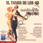 Sondor-82002-cover1
