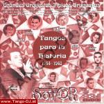 Sondor-82142-cover1