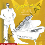 Sondor-82642-cover1