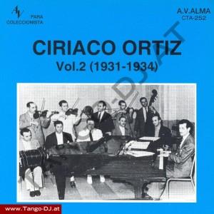 CTA-252-cover1