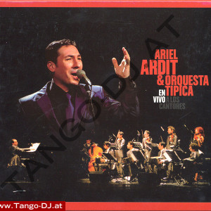 ARIEL-ARDIT-EnVivo-cover1