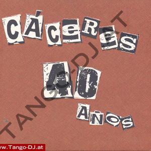 DISCOS-CNR-22811-cover1