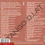 DISCOS-CNR-22811-cover3
