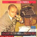 EU-18011-cover1